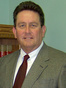 Okaloosa County Mediation Attorney Joseph D Lorenz