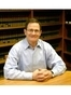 Miami Lakes Employment / Labor Attorney Evan Joseph Langbein