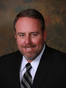 Treasure Island Personal Injury Lawyer Frank W. McDermott