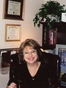 Palm Harbor Elder Law Attorney Manuela Oppen Jordan