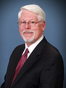 Hufsmith Family Law Attorney George M. Clifton