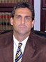 Jacksonville Family Law Attorney Bryan Eric Neal