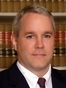 Volusia County General Practice Lawyer Michael Slick