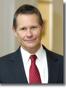 Hillsborough County Litigation Lawyer Guy M. Burns