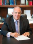Miami Prenuptials Lawyer Alan J. Braverman