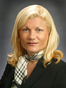 West Palm Beach Nursing Home Abuse / Neglect Lawyer Darla L. Keen