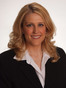 Collier County Litigation Lawyer Katy Koestner Esquivel
