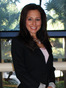 Palm Beach County Litigation Lawyer Robin I. Bresky
