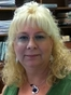 Bradenton Family Law Attorney Dawn Marie Bates-Buchanan