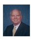 Leon County Litigation Lawyer Joseph Robert Boyd