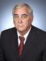 Miami Springs Family Law Attorney J. R. Callahan