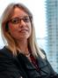 Miami Intellectual Property Law Attorney Deborah Ann Serafini