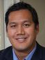 Joseph Alexander Lao