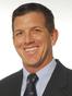 Duval County Appeals Lawyer Bryan Scott Gowdy