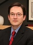 Florida Construction / Development Lawyer Trenton Hugh Cotney