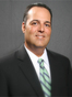 Orange County Landlord / Tenant Lawyer Luis D Carreja