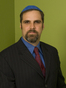 Plantation Bankruptcy Attorney Matthew David Bavaro