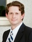 West Hollywood Employment / Labor Attorney Daniel Brian Reinfeld