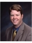 Escambia County Contracts / Agreements Lawyer Jason Wade Peterson