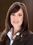 Pinellas County White Collar Crime Lawyer Melinda A. Morris