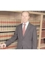 Miami Shores Construction / Development Lawyer Randall Lawrence Gilbert