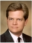 Fort Sam Houston Litigation Lawyer Merritt Maverick Clements