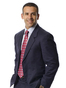Tampa Government Contract Attorney Todd Sidney Aidman