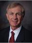 Melbourne Trusts Attorney Dale Allen Dettmer