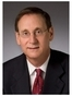 Coconut Grove Tax Lawyer Alan L. Weisberg