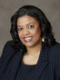 Los Angeles Employment Lawyer Kimberly Maria Talley