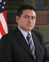 Hallandale Immigration Attorney Jorge Luis Delgado