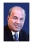 Coral Gables Litigation Lawyer George T. Yoss