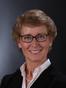 Palm Beach County Criminal Defense Attorney Julie Prag Vianale