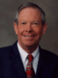 Georgia Litigation Lawyer Douglas Keith Silvis