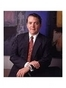 Texas Litigation Lawyer Scott Monroe Clearman