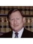 Palm Beach County Environmental / Natural Resources Lawyer Charles Frederick Schoech