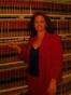 Coral Springs Family Law Attorney Terri Schwartz