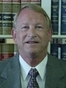 Saint Petersburg Foreclosure Attorney Richard James Neefe