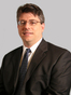 Coconut Grove Probate Attorney Ralph Anthony Nardi