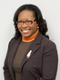 Orlando Land Use / Zoning Attorney Tiffany Moore Russell