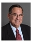 Laud By Sea Litigation Lawyer Alan G. Kipnis