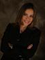 Miami Probate Attorney Sandra M. Ferrera