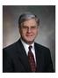 Leon County Medical Malpractice Attorney Brian Stephen Duffy