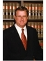 Treasure Island Personal Injury Lawyer Aubrey Omar Dicus Jr.