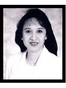 Orlo Vista Immigration Attorney Agnes Man Yee Chau