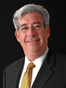 North Miami Personal Injury Lawyer Kevin Patrick O'Connor