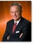 Hillsborough County Litigation Lawyer Charles Steven Yerrid