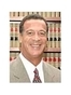 Martin County Personal Injury Lawyer John Davis Lewis III