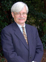 Orlando Insurance Law Lawyer George E Carr
