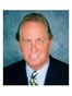 Laud By Sea Litigation Lawyer Hugh Joseph Turner Jr.
